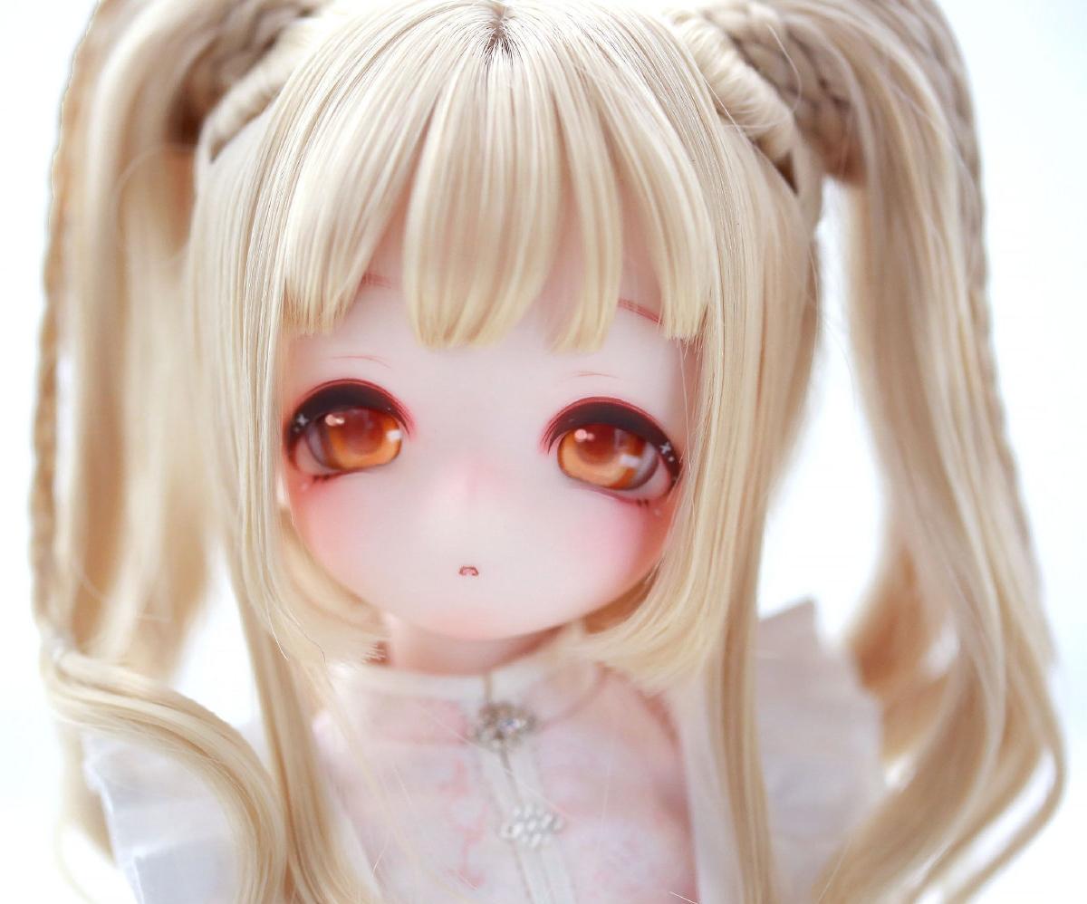 Rabbit-Doudou_1.jpg
