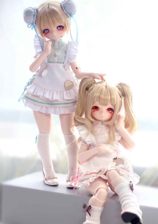 Rabbit-Doudou_2.jpg