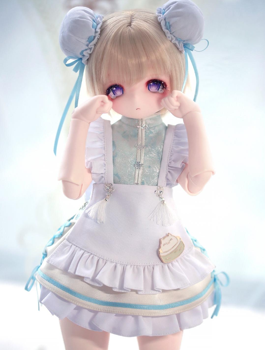 Rabbit-Doudou_3.jpg