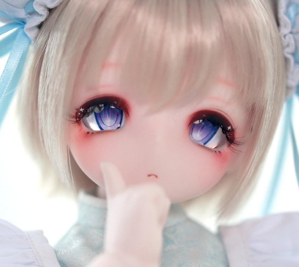 Rabbit-Doudou_4.jpg