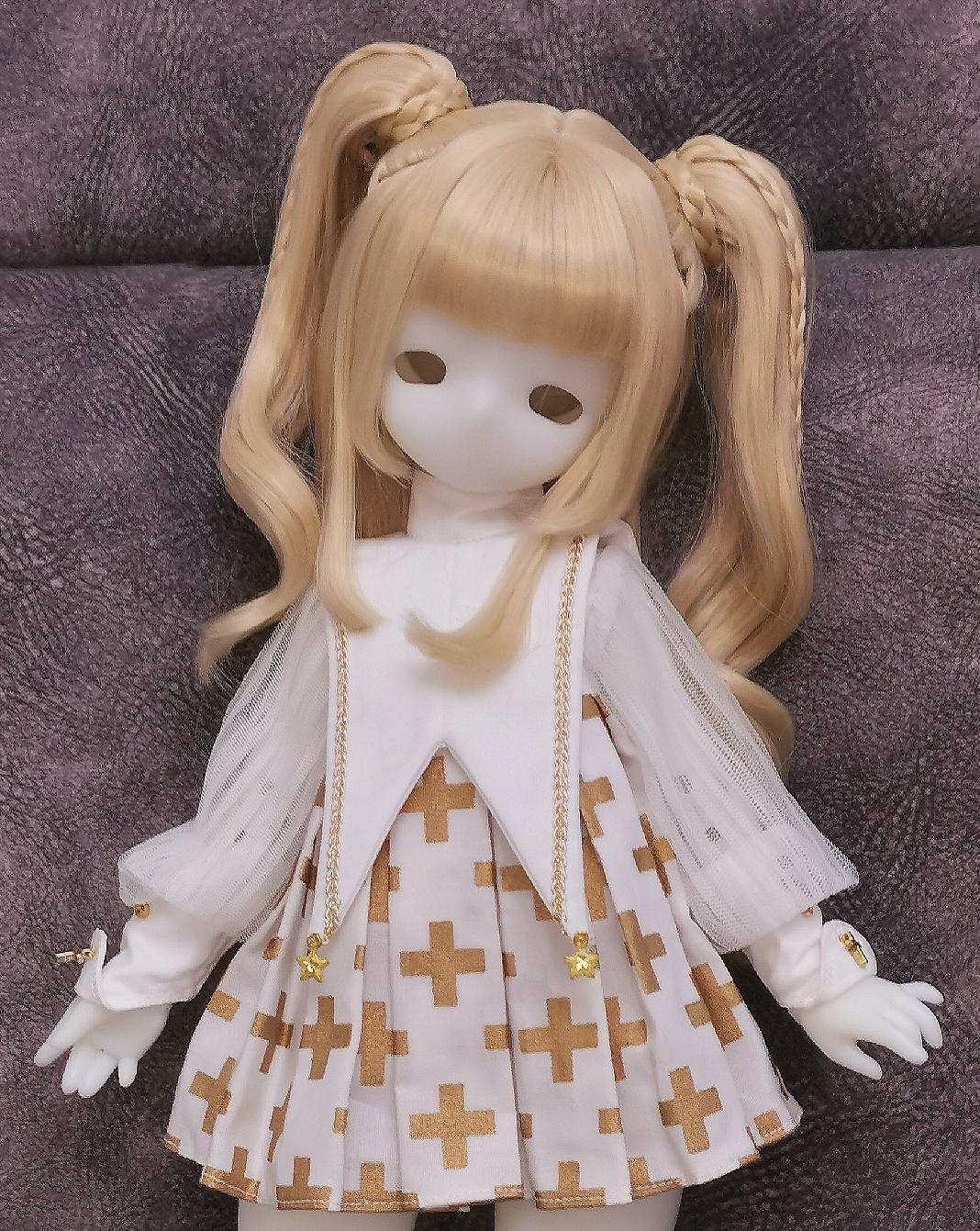 Rabbit-Doudou_5.jpg