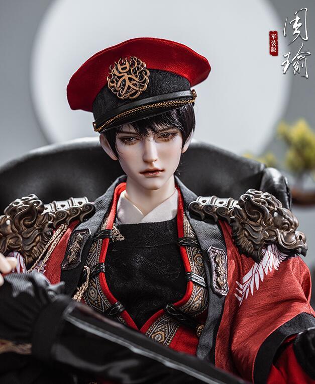 Ringdoll-ZhouYu_3.jpg