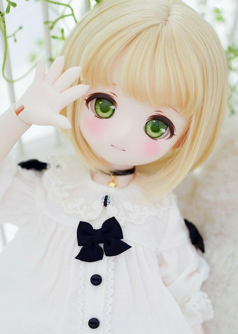 Ruru_1.jpg