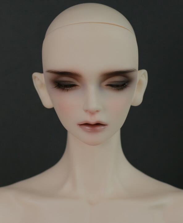 Switch-pavian_5.jpg