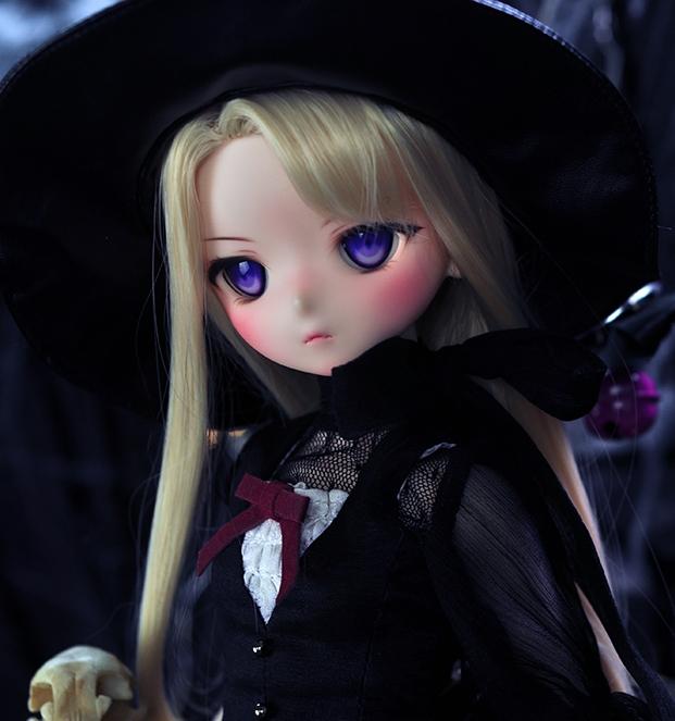 Vampire-Dia_1.jpg