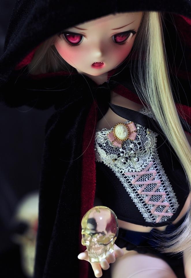Vampire-Dia_41.jpg