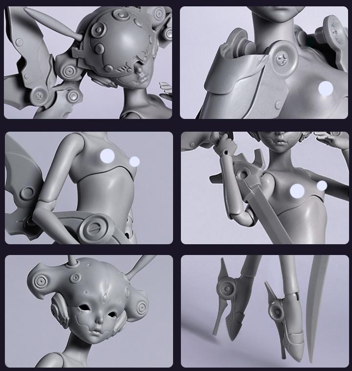 dollzone-Zero_10.jpg