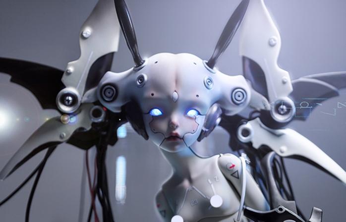 dollzone-Zero_2.jpg