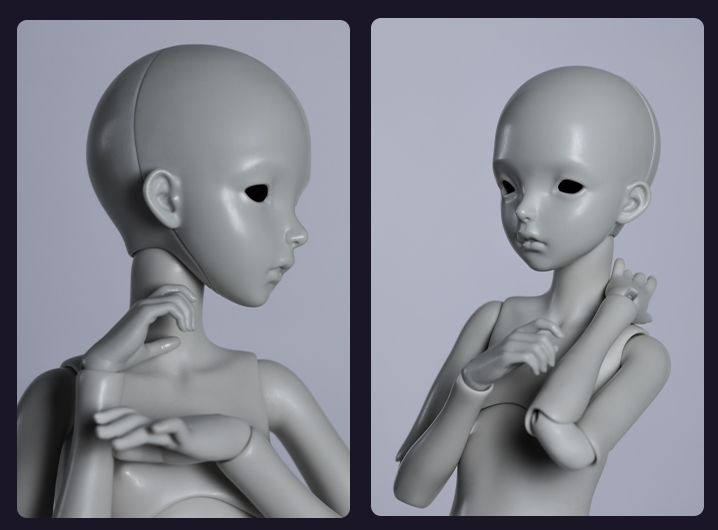 dollzone-Zero_3.jpg