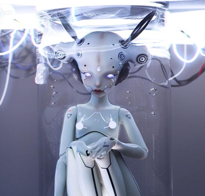 dollzone-Zero_6.jpg