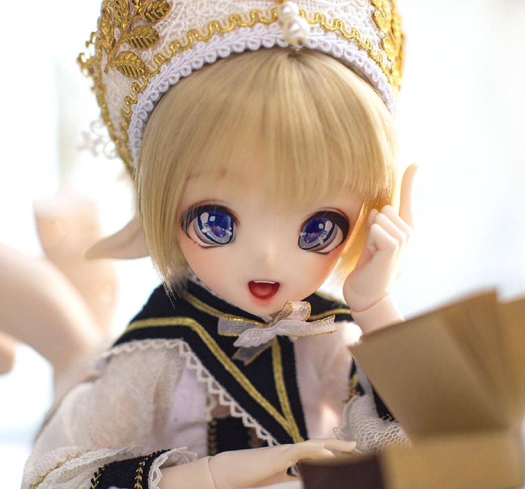 human-Nicole_4.jpg