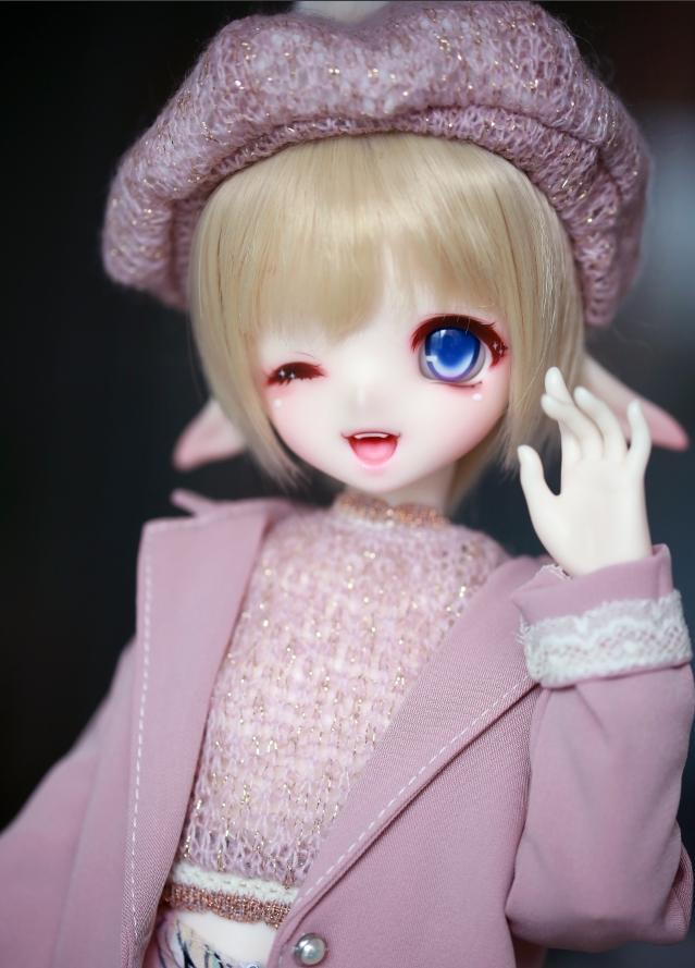 human-Nicole_6.jpg