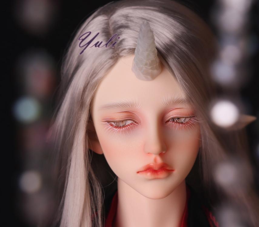 IG-YULI_1.jpg