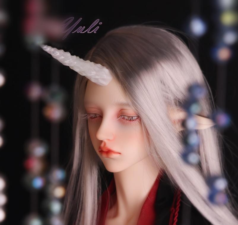 IG-YULI_2.jpg
