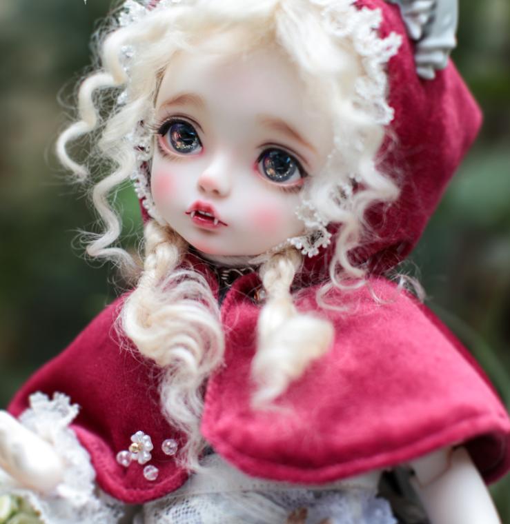 Lola-vampire_1.png