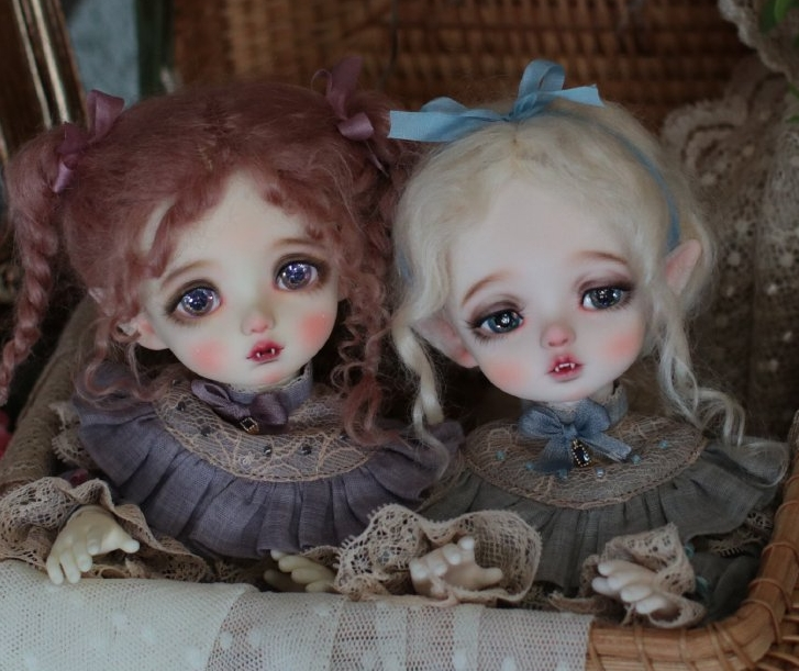 Vampire-Lona_3.jpg
