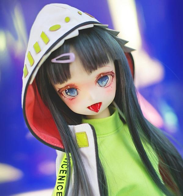 Yuyuko_1.jpg