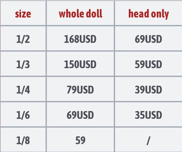 human-version-doll-sale-price.jpg