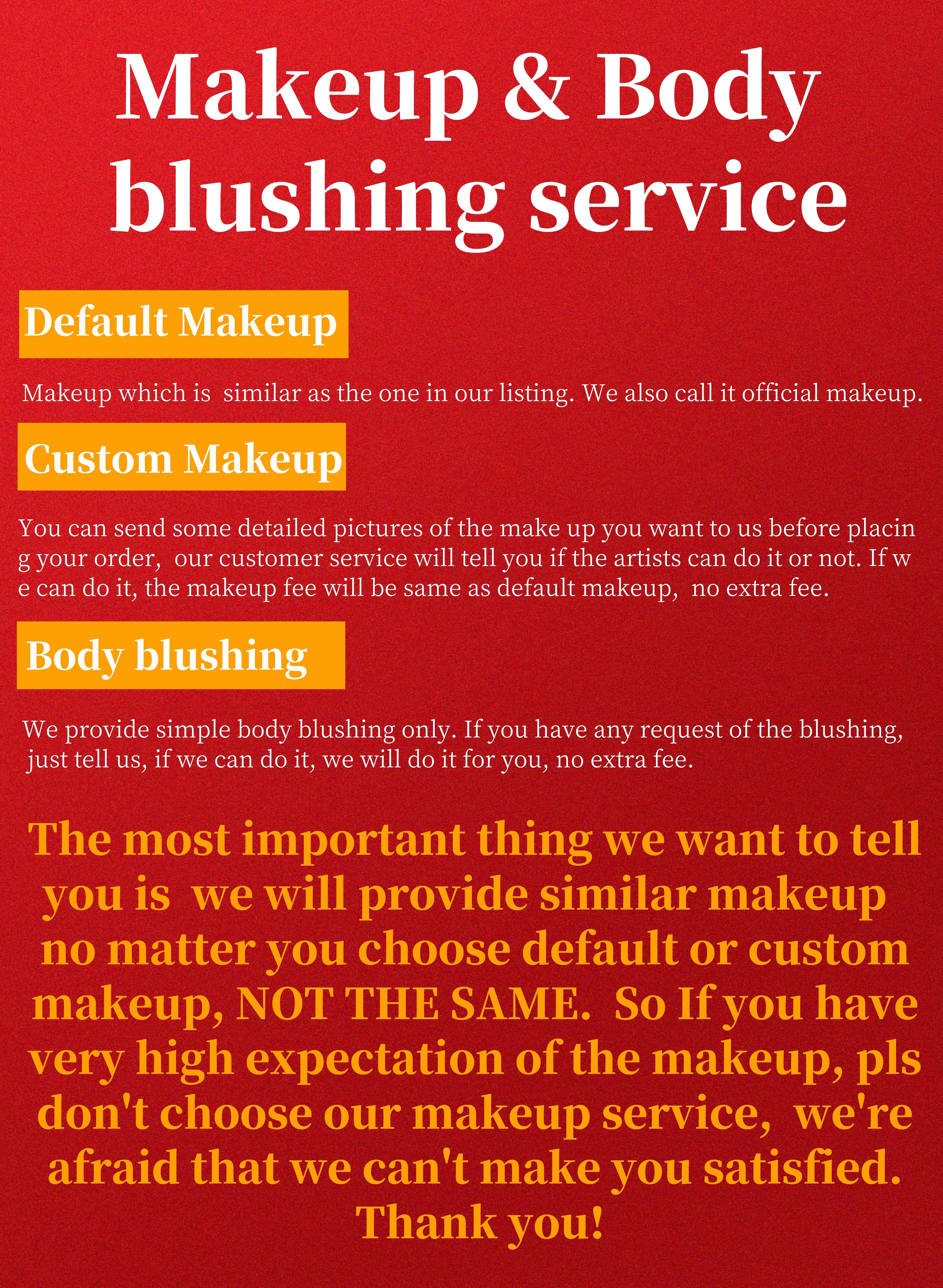 makeup-and-body-blushing.jpg