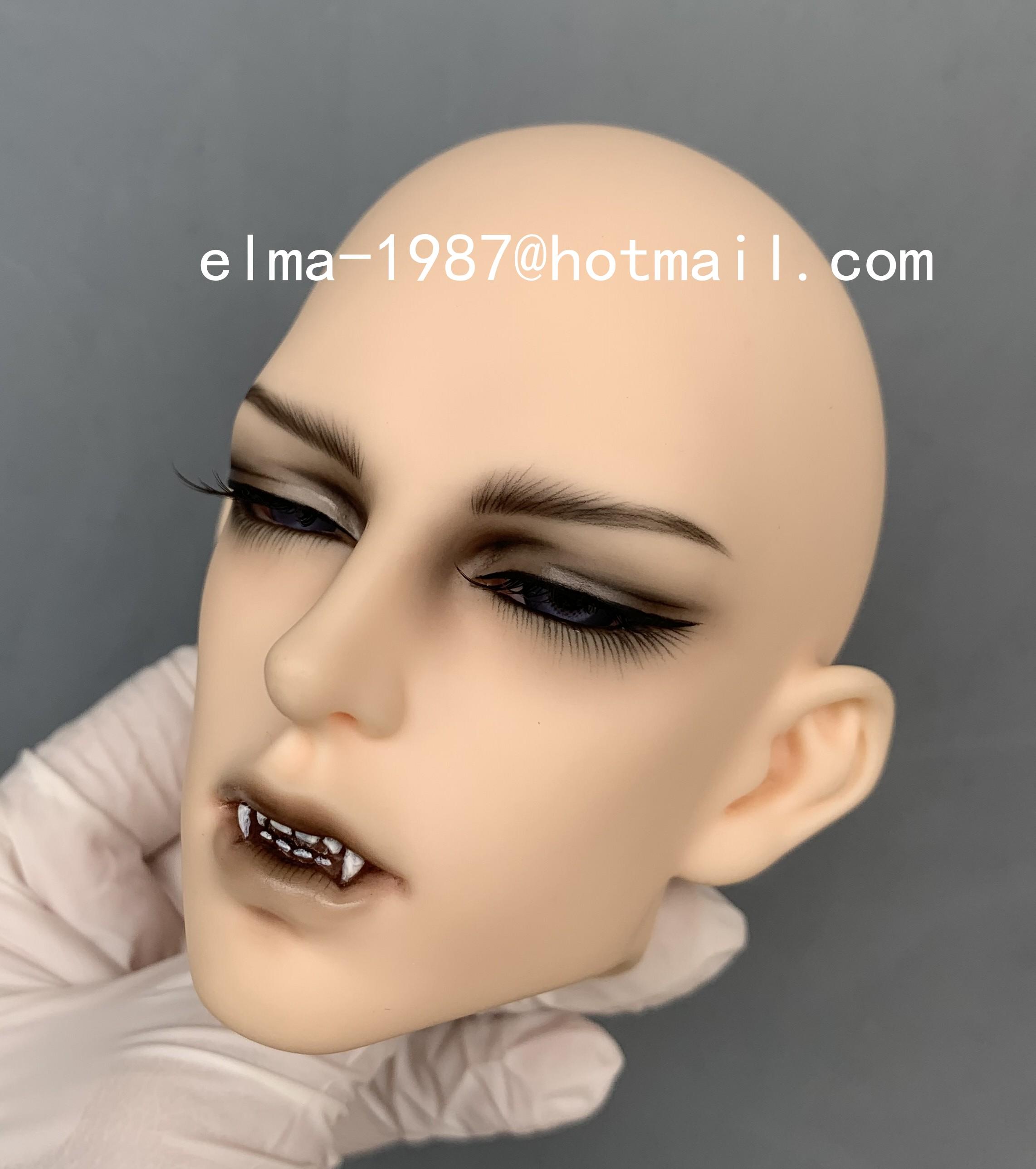vampire-phonolus_2.jpg