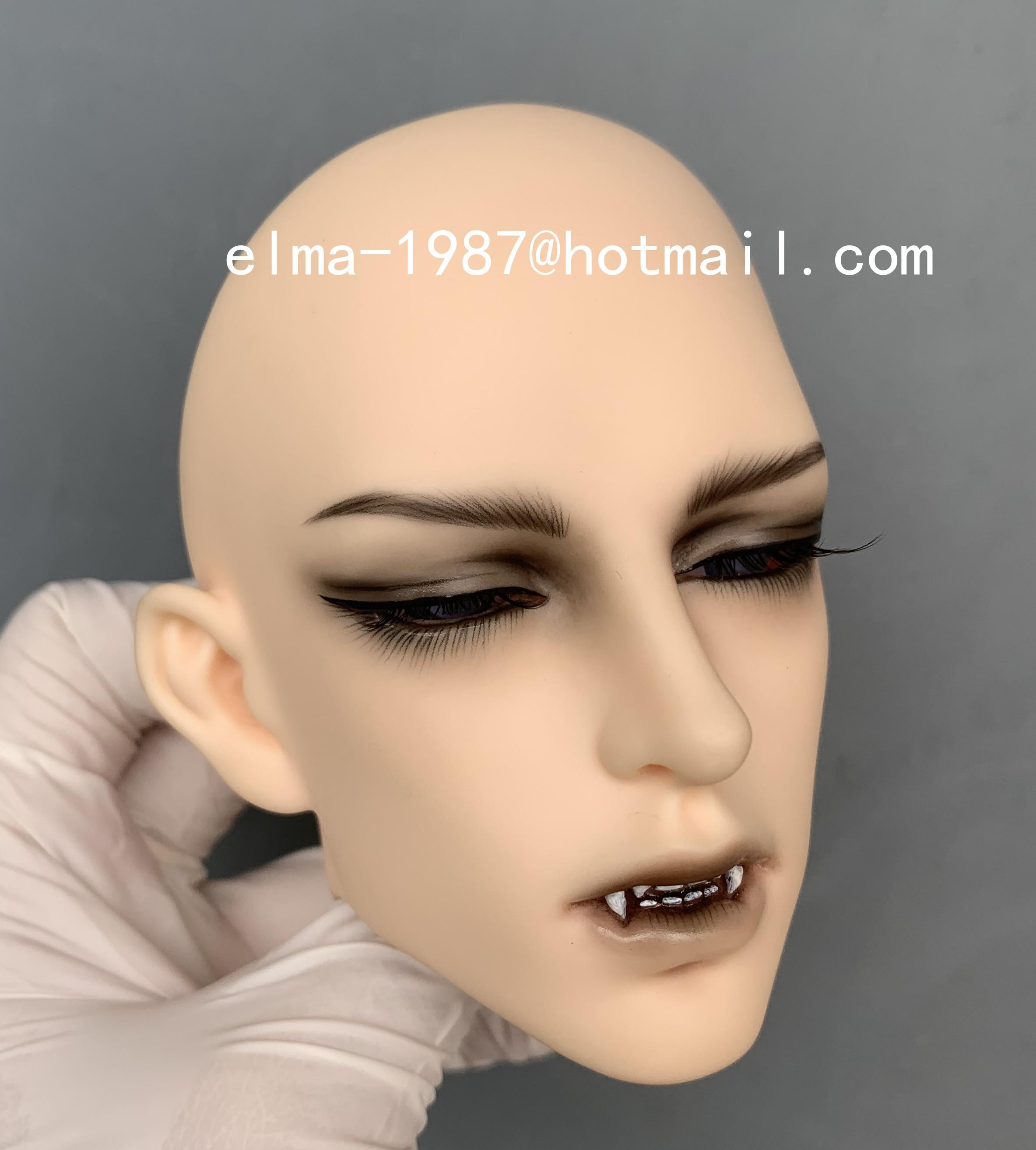vampire-phonolus_3.jpg
