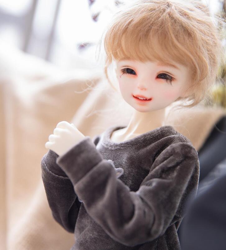 Amanda-smiling-face_2.jpg