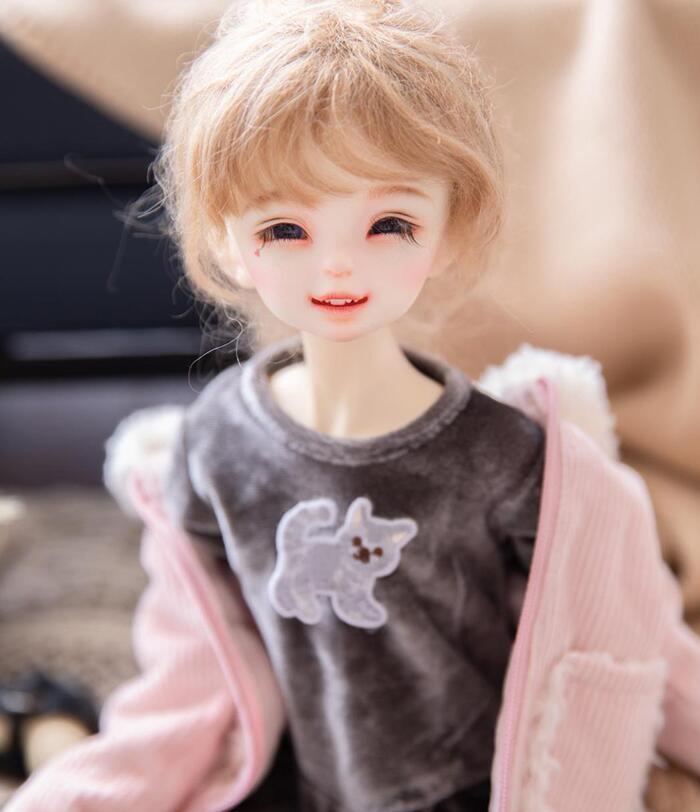 Amanda-smiling-face_3.jpg