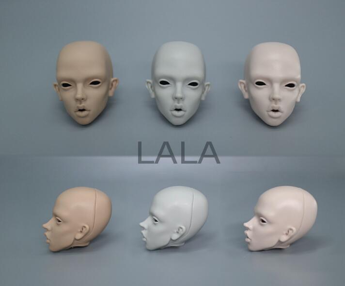 Lala_2.jpg