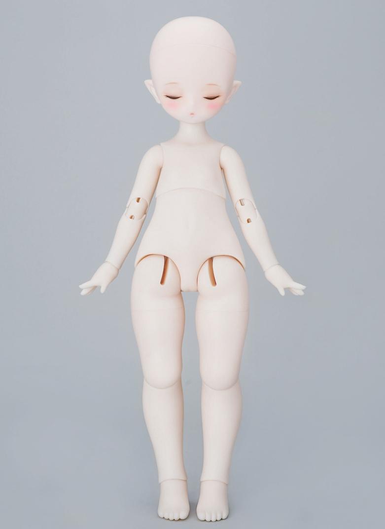 Puyoo-body_01.jpg