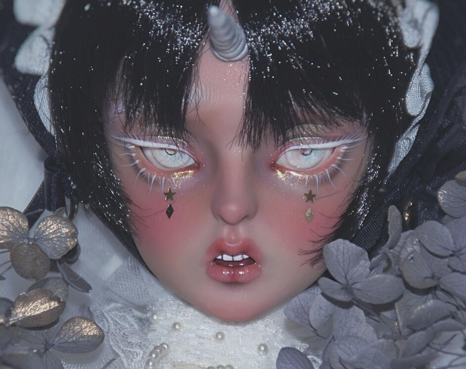 Custom-doll-Gen_1.jpg