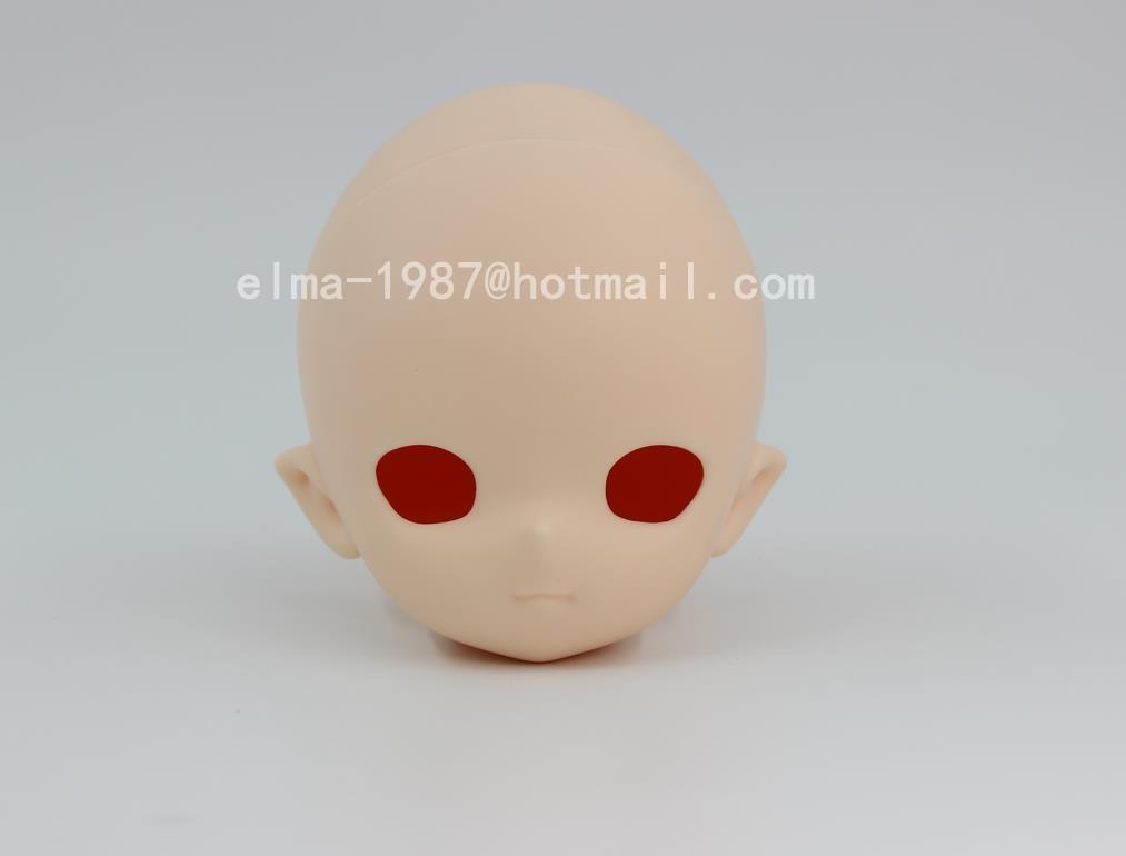 anime-face-doll-wolf-sister-bjd-1