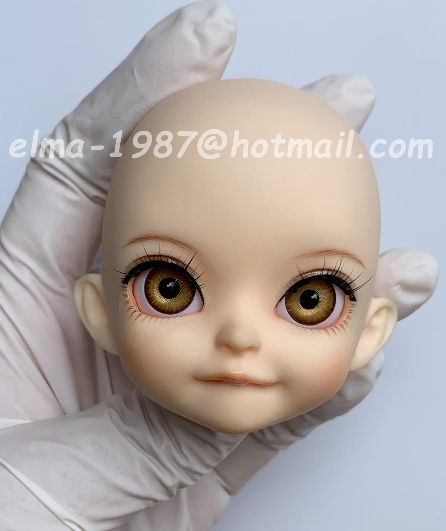 doll-peter-bjd-1.jpg