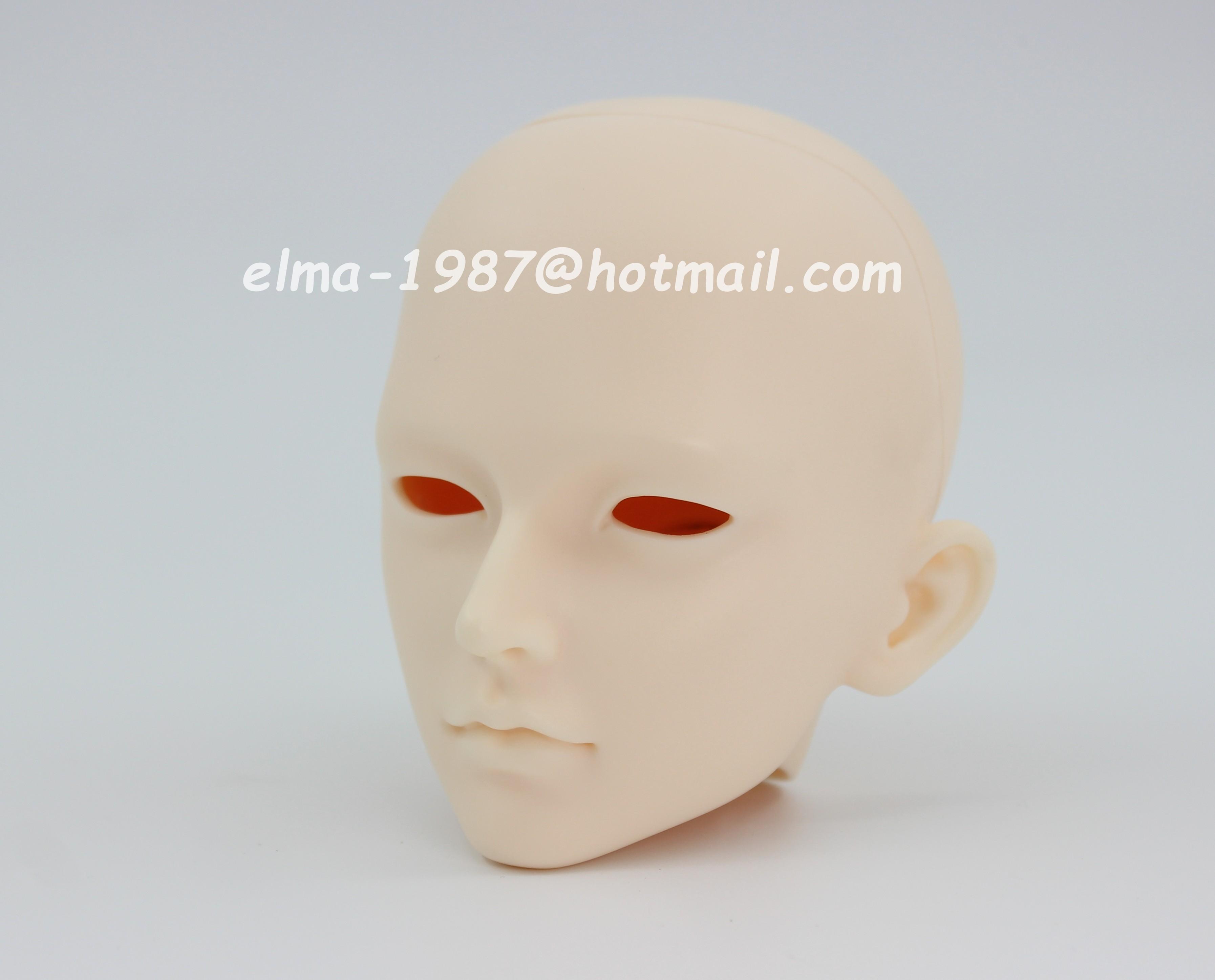 helian-rongying-bjd-head-3.jpg