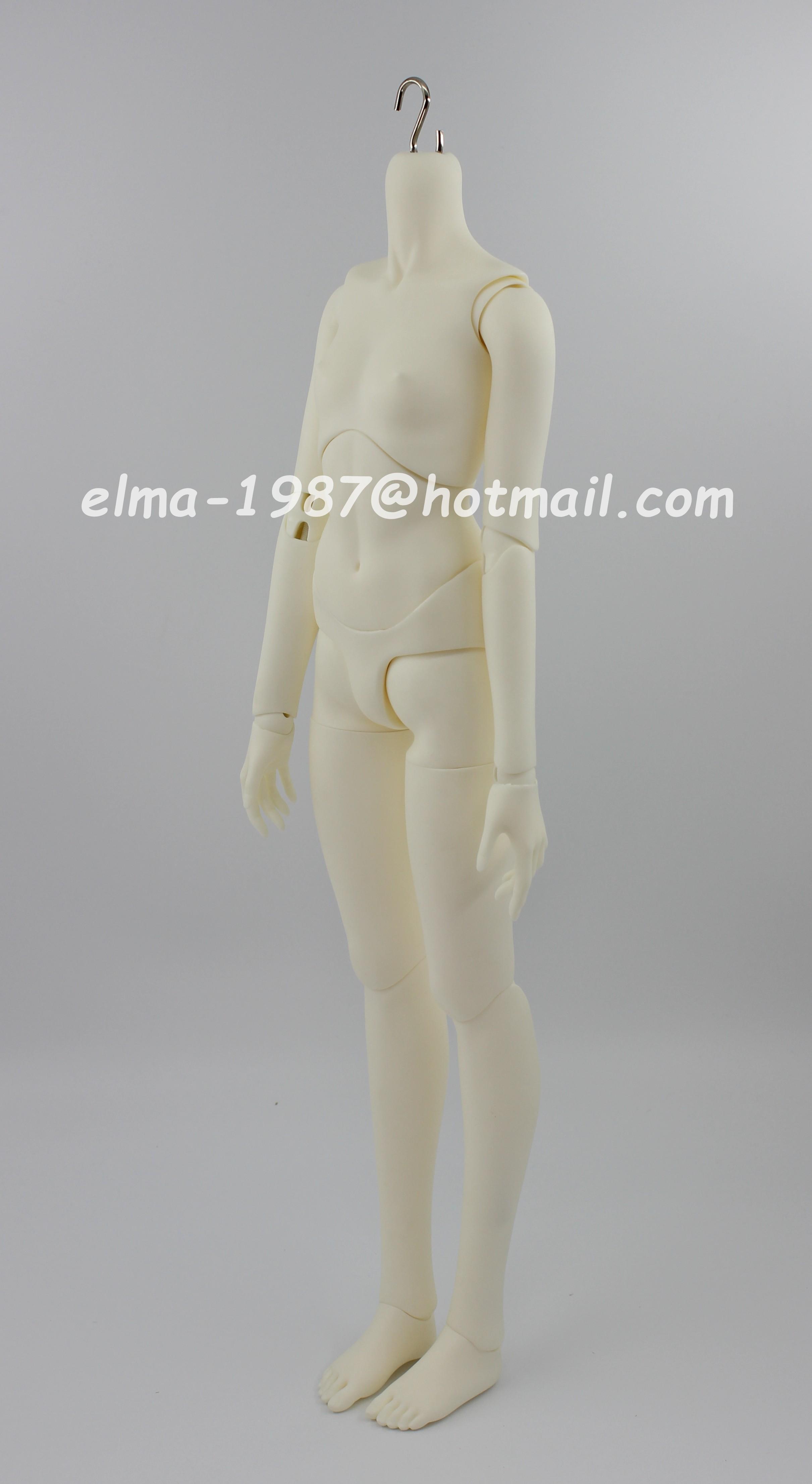 sdgr-flat-feet-small-breasts-body-2