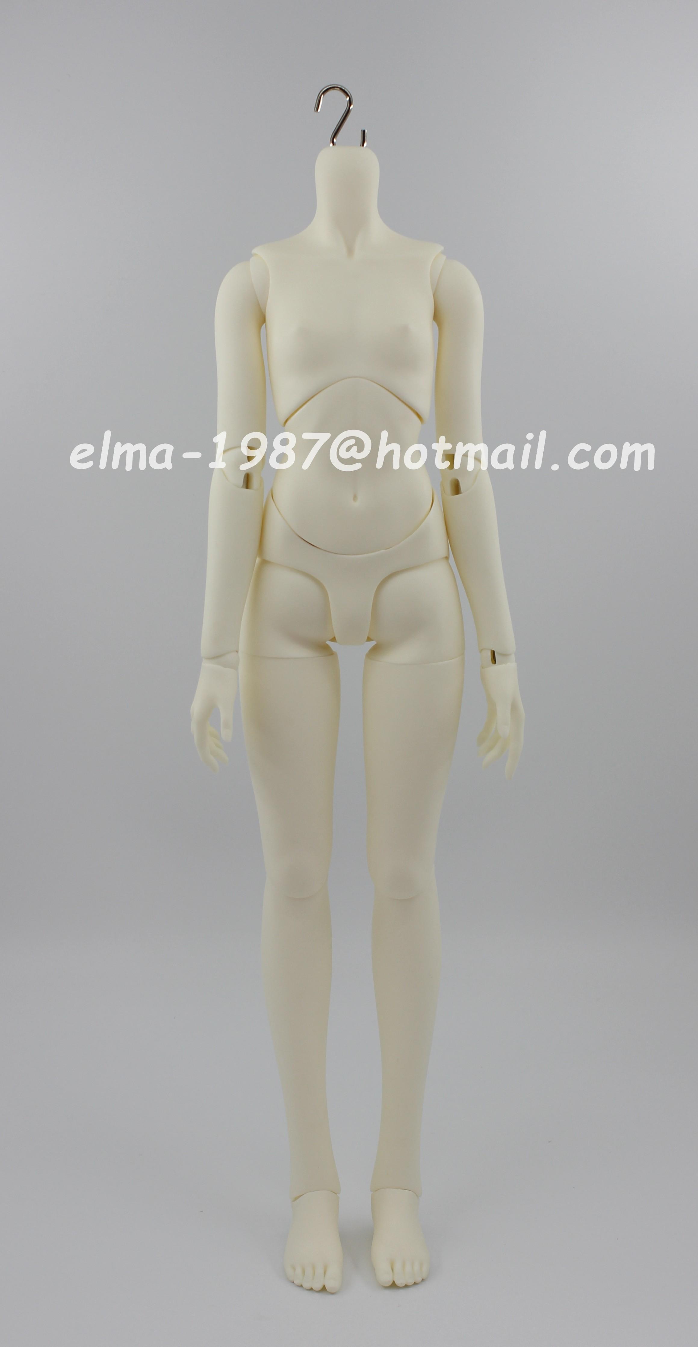 http://bjd-shop.com/blog/wp-content/uploads/2021/10/sdgr-flat-feet-small-breasts-body-3.jpg