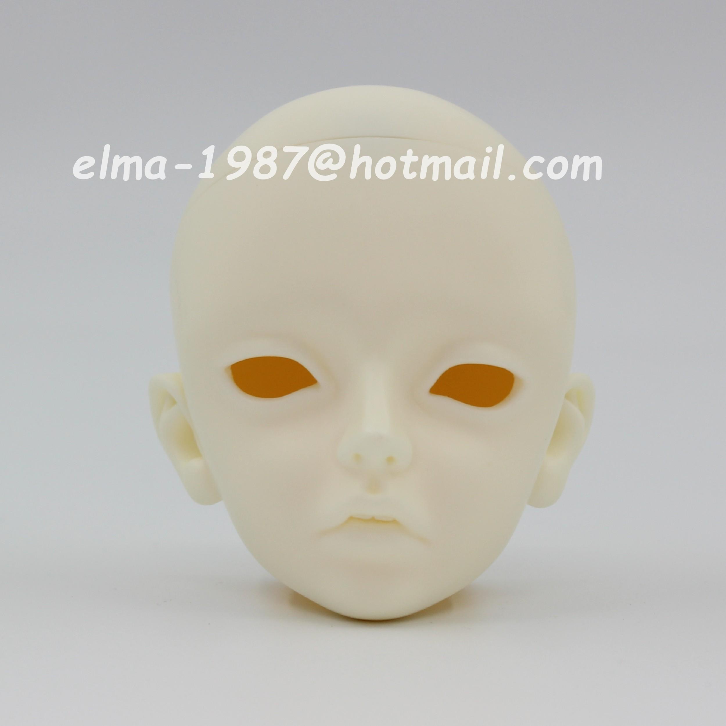 taerin-head-1.jpg