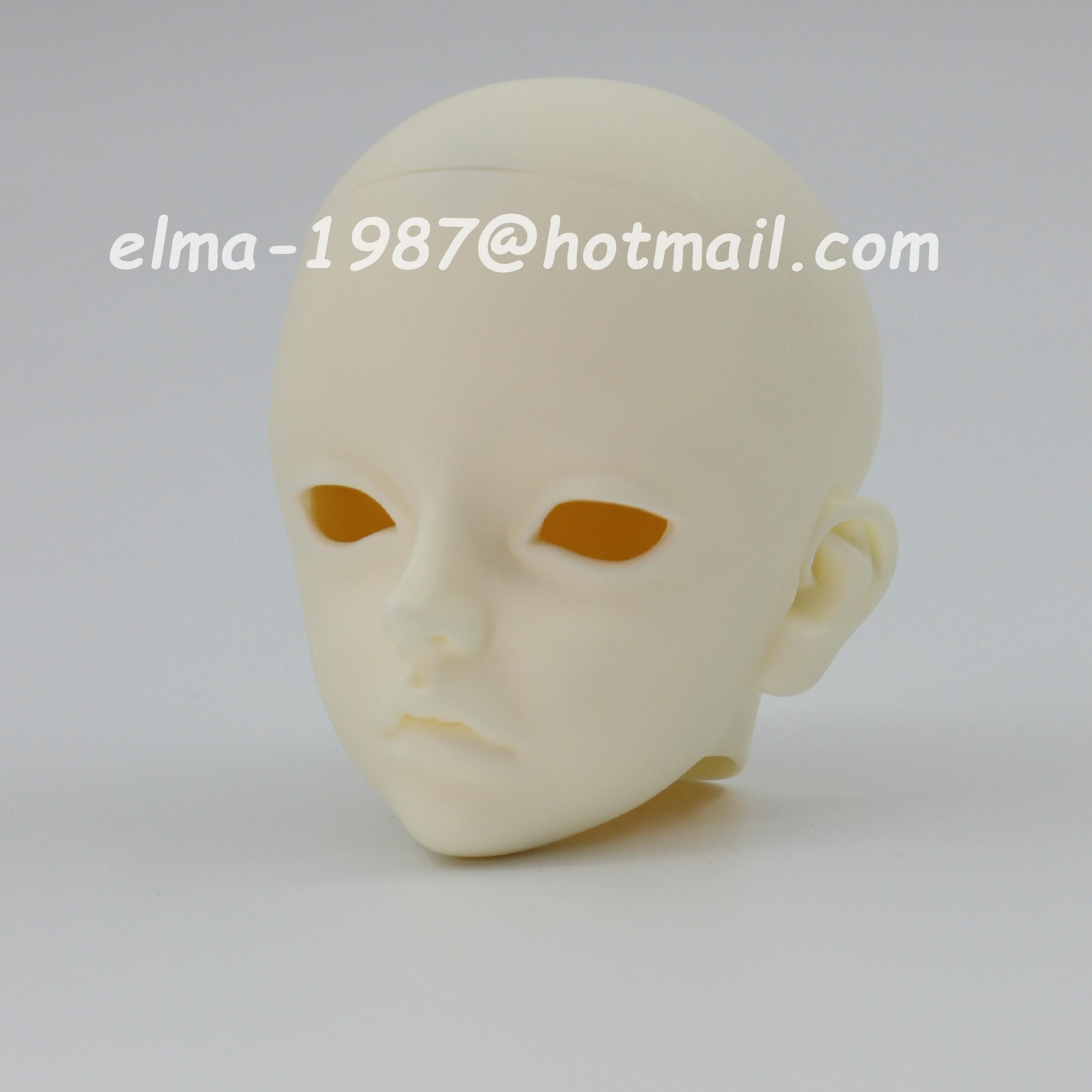 taerin-head-3.jpg