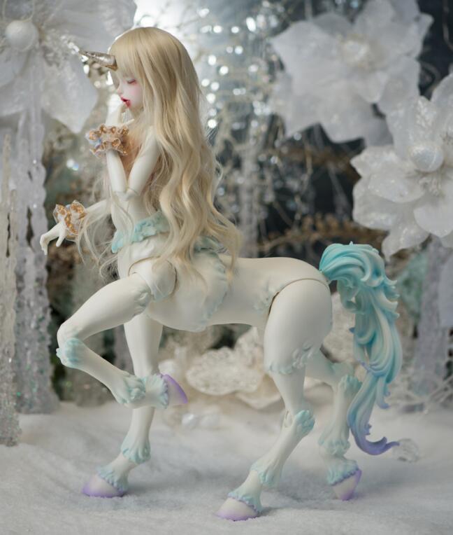 FairyLine-Lucywen-bjd.jpg