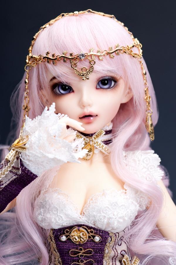 fairyland minifee chloe-1.jpg