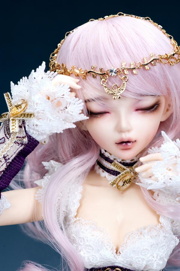 fairyland minifee chloe-5.jpg
