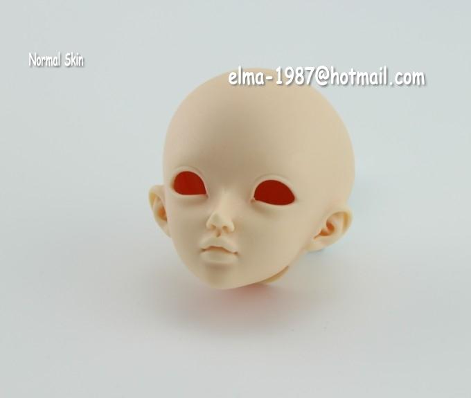 fairyland-minifee-chloe-head-1.jpg