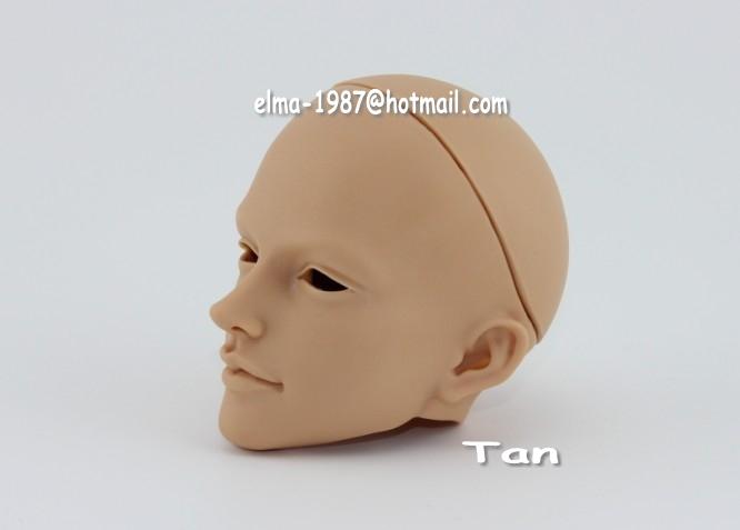 Eric-tan-3.jpg