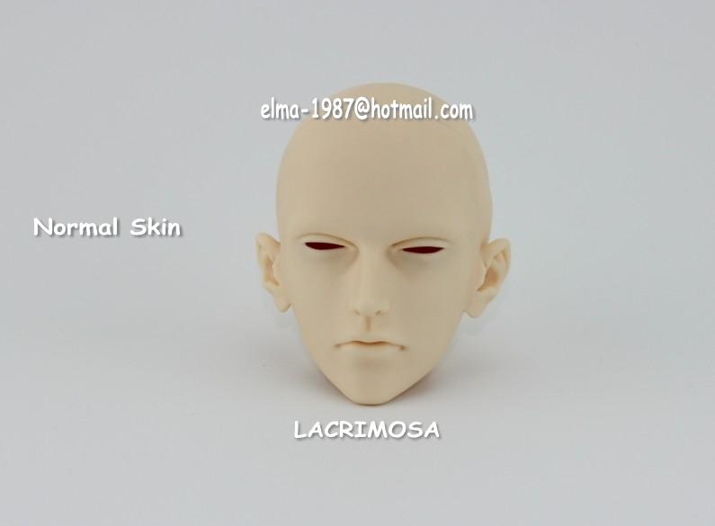 IOS-LACRIMOSA-BJD-11.jpg