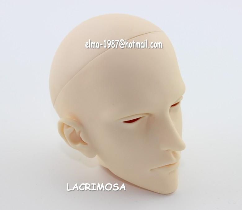 IOS-LACRIMOSA-BJD-12.jpg