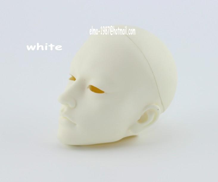 iplehouse-Bichun-white-2.jpg