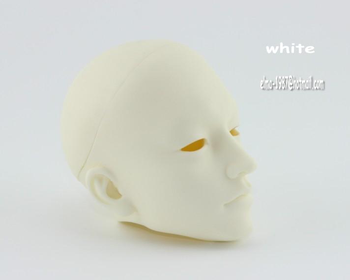 iplehouse-Bichun-white-3.jpg