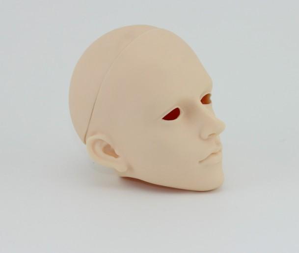 felix head normal skin bjd.jpg