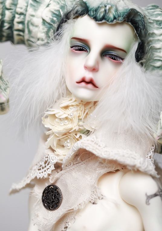 Doll-Chateau-Mephisto.Pheles-bjd-7.jpg