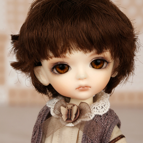 264 best lati yellow bjd doll images on Pinterest | Ball jointed ...