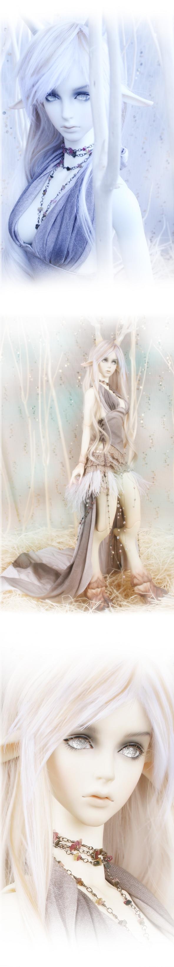 Amber-Pure Spirit bjd-1.jpg